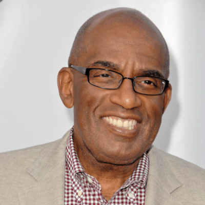 Dr Oz: Clean Your Home & Improve Your Health + Al Roker