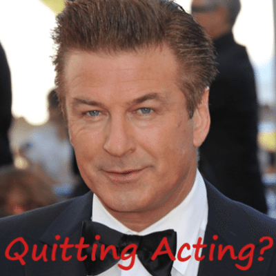 Kathie Lee & Hoda: Royal Baby Watch & Alec Baldwin Quitting Acting?