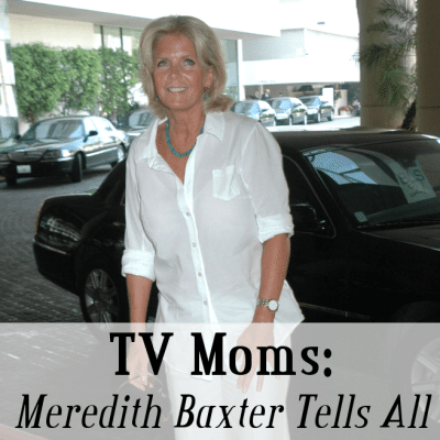 The Drs: JoMarie Payton Menopause Tips & Meredith Baxter Family Ties