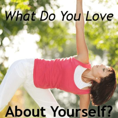 The Digest Diet Review: Find Something You Love About Yourself