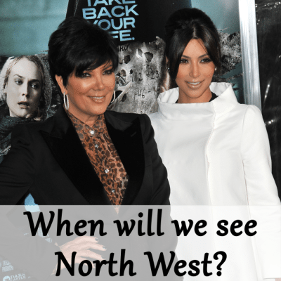 Today Show: Kris Jenner Lifestyle Show & Justin Bieber's Mom Parenting