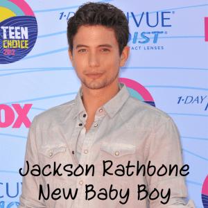 Ellen: Miley Cyrus Bachelorette & Jackson Rathbone Baby Boy Present