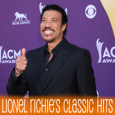The Talk Lionel Richie North American Tour & Chef Curtis Stone Recipes