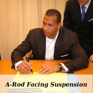 Kathie Lee & Hoda: Alex Rodriguez Suspension & Rules of Summer Review