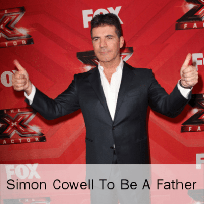 Kathie Lee & Hoda: Simon Cowell's Baby & One Direction GQ Cover