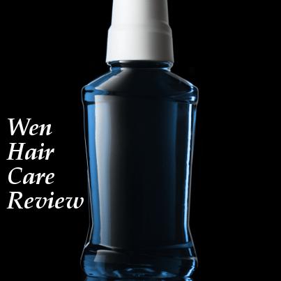 As Seen On Tv Wen Hair Care Review Ybf Cheek Duos Amp Air