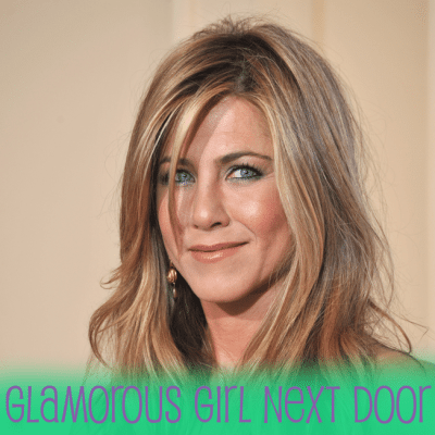 The Talk: Jennifer Aniston 2013 Wedding & We're The Millers Review