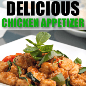 Rachael Ray: Daddy Wu's Chicken Recipe App + Food Stylist Tina Wu