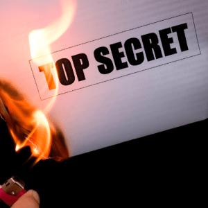 Sunday Morning: Marquis Govan, Secret POW Camp & MacArthur Genius