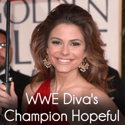 Harrison Ford Men's Clothing Expert & Maria Menounos Diva's Champion