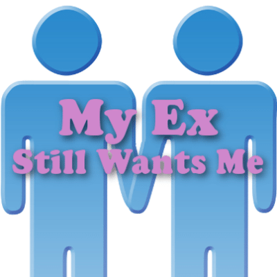 Jerry Springer: My Ex Still Wants Me + Hung Up On An Ex