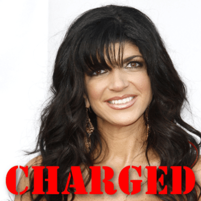 Wendy Williams: Teresa Giudice Fraud Charges + Michael Urie Movie