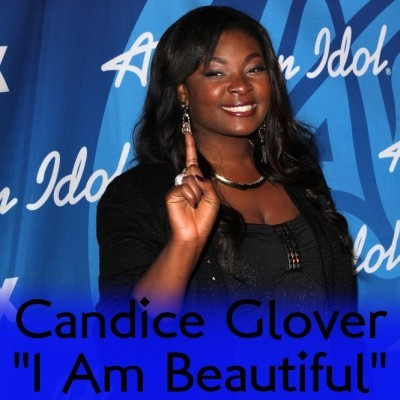 "Candice Glover ""I Am Beautiful"" & Duck Dynasty Season 4 Premiere"