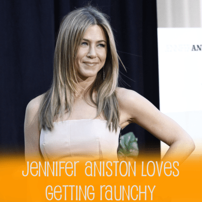 Jennifer Aniston Not Planning Wedding & Mysterious Friends Injury