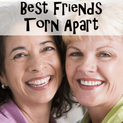 Maury: Best Friends Torn Apart By Cheating + Montrice Sleeps Around