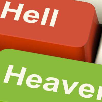Maury: Fiance's Secret Love Child? Christian Dating Site Cheating