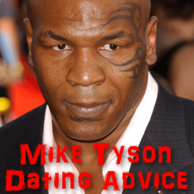 Steve Harvey: Mike Tyson Dating Advice + New Orleans Creole Cooking