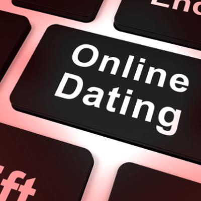 Steve Harvey: Pinterest Dating, How To Lasso + Triplet Makeovers