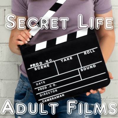 Maury Show: Did My Fiance Cheat and Make an Adult Movie?