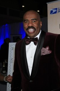 Steve Harvey: Straight Talk No Chaser Review + Sisters Dating Lab