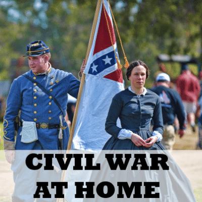 Jerry Springer: Couples At War + Civil War Reenactor Cheats In Battle