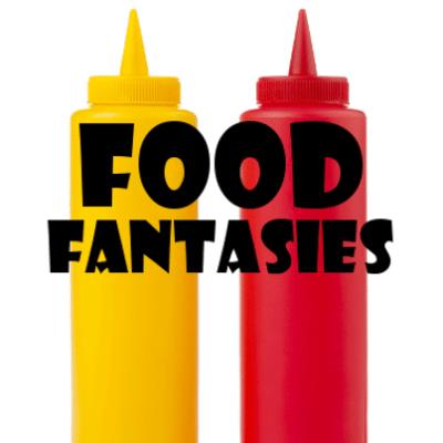 Jerry Springer: Food Fantasies & Plus Size Mistresses On the Menu