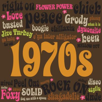 Steve Harvey: Concentration Game Show, Fondue Lessons + '70s Time Warp