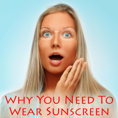 Dr Tess Mauricio Aloe Vera Plant + Scars & Glycolic Acid + Sun Damage