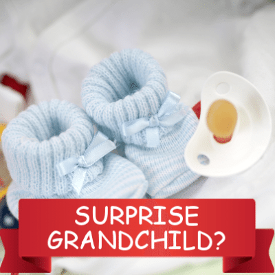 Trisha: Did My Fiancee Cheat + Bereaved Parents' Surprise Grandchild?