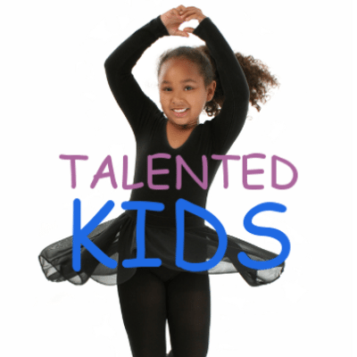 Maury's Most Talented Kid Dancers Contest 2013 + Contestant Updates