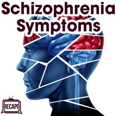 60 Minutes: Mass Shootings, Schizophrenia & Untreated Mental Illness