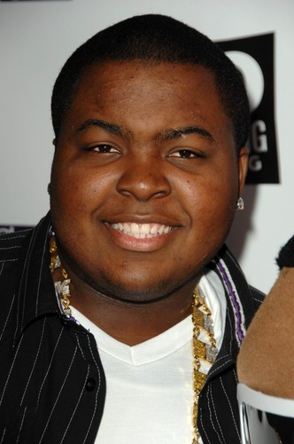 On September 10 2013, Kelly and Michael will welcome Sean Kingston