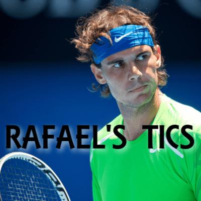 Kelly & Michael: CNN 9/11 Flag Documentary & Rafael Nadal