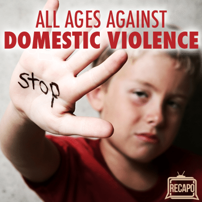 The Drs: Free ASPIRE Domestic Violence Education Program for All Ages