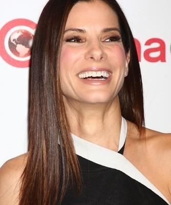 Kelly & Michael: Sandra Bullock Gravity Top Earning Actress