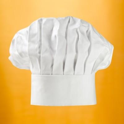 The Chew: Roast Pork Tenderloin Recipe with Apples & Hayden Panettiere