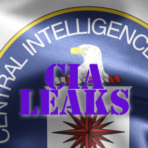 60 Minutes: Former CIA Deputy Director Mike Morell & CIA Black Budget