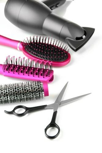 Dr Oz: TLC Acid Reflux, Sacha Inchi Seeds & What Causes Hair Loss?