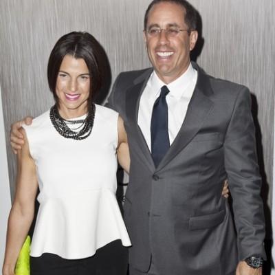 Kelly & Michael: Sarah Michelle Gellar Crazy Ones + Jessica Seinfeld