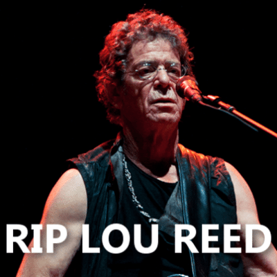 Kelly Ripa Betrayal On Broadway Review & Remembering Lou Reed