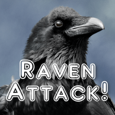 Michael Jackson AEG Lawsuit, Schully's Raven Attack & Dog Eats $500