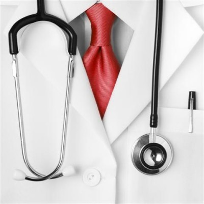 The Doctors: Sharon Osbourne Gratitude + Mama Hook Knows Best Review