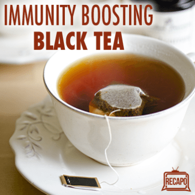 Dr Oz shared great tips for healthy holiday traveling, like black tea for boosting immunity and where to disinfect in your hotel room.