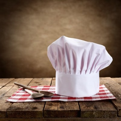 Rachael Ray: Butternut Squash & Bacon-Herb Cream Cheese Tart Recipe