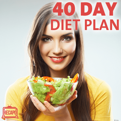 High protein diet weight loss recipes