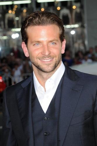 Kelly & Michael: Bradley Cooper 'American Sniper'