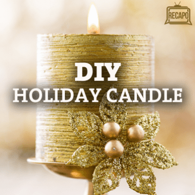 Katie Brown shared her best homemade and DIY presents for the holidays with Kelly & Michael.