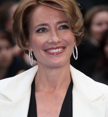 Kelly & Michael: Emma Thompson 'The Spectacular Tale of Peter Rabbit'