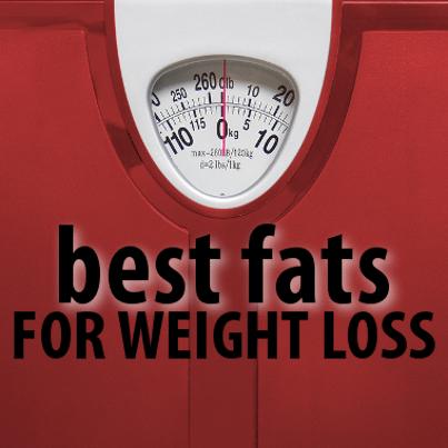 obesity best ways to loose weight essay