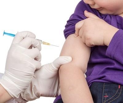 The Drs TV: Deadly Flu Season for Children & N-Bomb Drug Warning